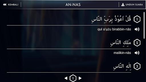 Hafalan Quran 1.6 screenshots 14