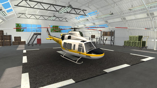 Helicopter Rescue Simulator 2.12 screenshots 17