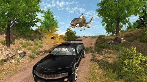Helicopter Rescue Simulator 2.12 screenshots 6