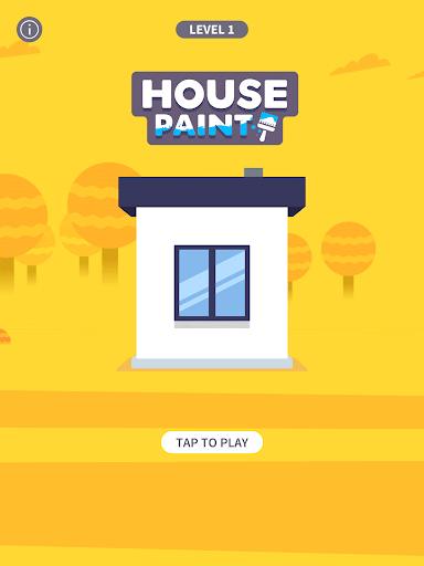 House Paint 1.4.1 screenshots 9