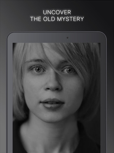 I Am Innocent 2.15.125 screenshots 10