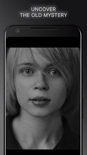 I Am Innocent 2.15.125 screenshots 5