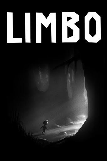 LIMBO 1.19 screenshots 1