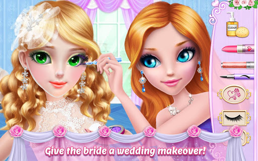 Marry Me – Perfect Wedding Day 1.1.6 screenshots 13