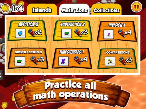 Math Land Addition Games for kids 02.23.004 screenshots 15
