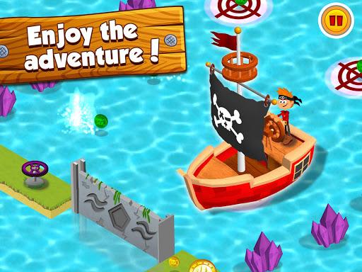 Math Land Addition Games for kids 02.23.004 screenshots 9