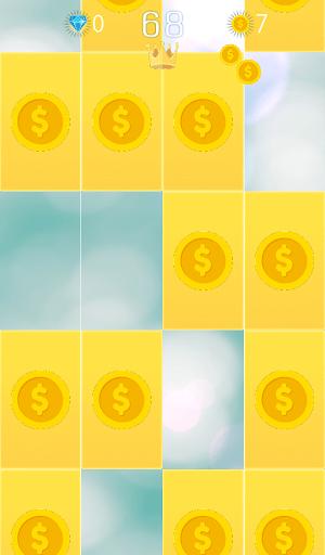 Piano Magic Tiles Challenges 2 1.0 screenshots 9