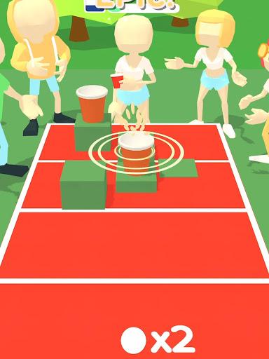 Pong Party 3D 2.34 screenshots 10