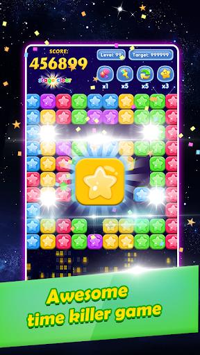 Pop Magic Star – Free Rewards 1.1.2 screenshots 3