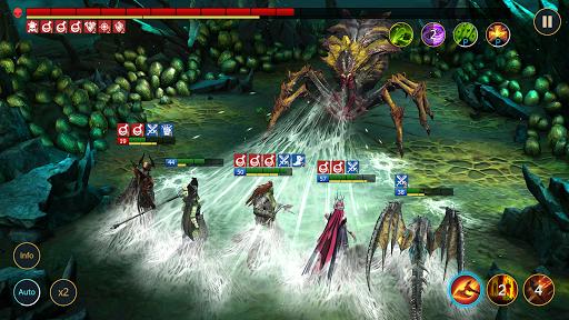 RAID Shadow Legends 2.12.0 screenshots 16