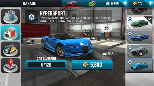 Real Car Driving Experience – Racing game 1.4.2 screenshots 18