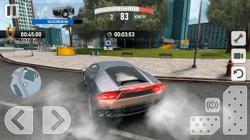 Real Car Driving Experience – Racing game 1.4.2 screenshots 2