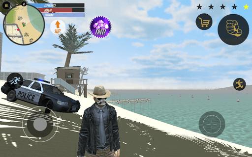 Real Gangster Crime 2 1.9.190 screenshots 1
