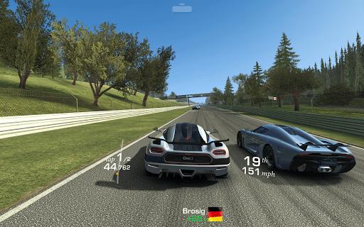 Real Racing 3 8.6.0 screenshots 16