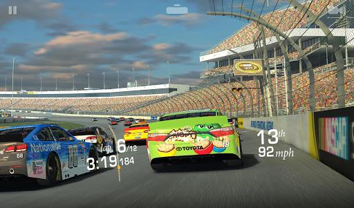 Real Racing 3 8.6.0 screenshots 7
