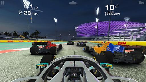 Real Racing 3 8.6.0 screenshots 8
