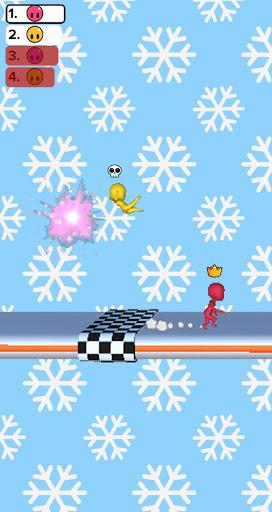 Run Race 3D 1.4.5 screenshots 5