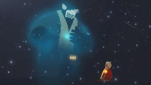Sky Children of the Light screenshots 4