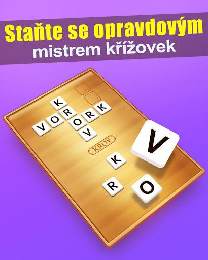 Slovo Kek 1.0.84 screenshots 1
