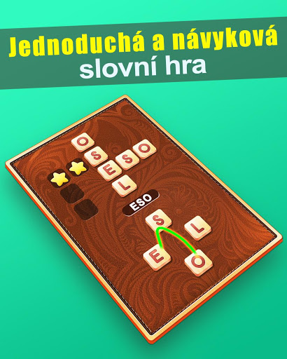 Slovo Kek 1.0.84 screenshots 20