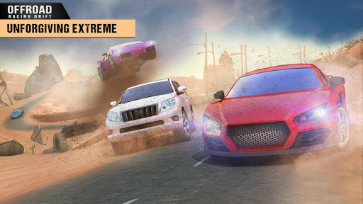 Speed Maniac Car Games 2020 1.1.68 screenshots 15