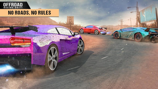Speed Maniac Car Games 2020 1.1.68 screenshots 17