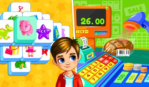 Supermarket Game 2 1.22 screenshots 13