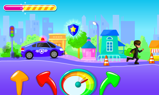 Supermarket Game 2 1.22 screenshots 4