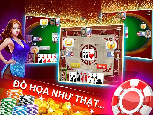 Tien Len Mien Nam 2.3.16 screenshots 15