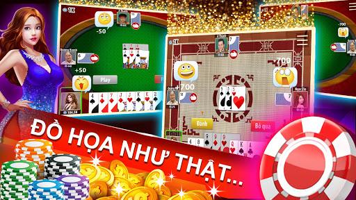 Tien Len Mien Nam 2.3.16 screenshots 4