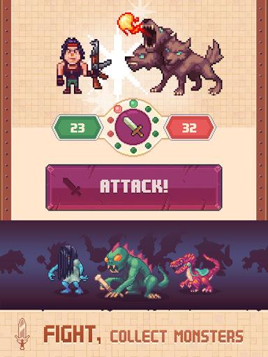 Tinker Island – Survival Story Adventure 1.6.16 screenshots 11