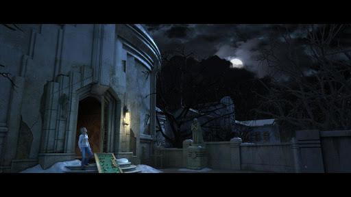 True Fear Forsaken Souls Part 2 2.0.1 screenshots 12