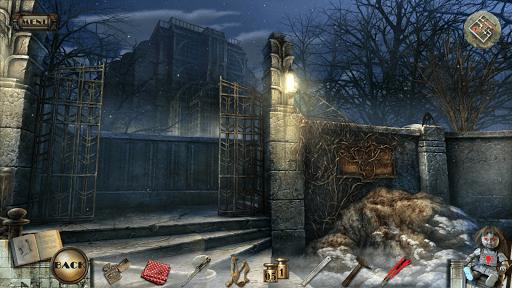 True Fear Forsaken Souls Part 2 2.0.1 screenshots 17
