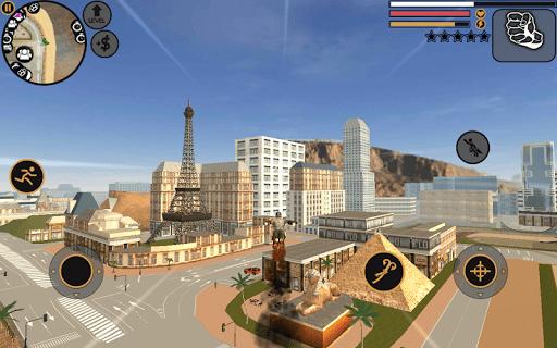 Vegas Crime Simulator 4.5.193.8 screenshots 1