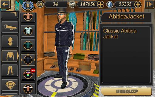 Vegas Crime Simulator 4.5.193.8 screenshots 5