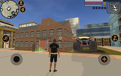 Vegas Crime Simulator 4.5.193.8 screenshots 7