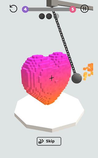 Wrecking Ball 0.63.1 screenshots 12