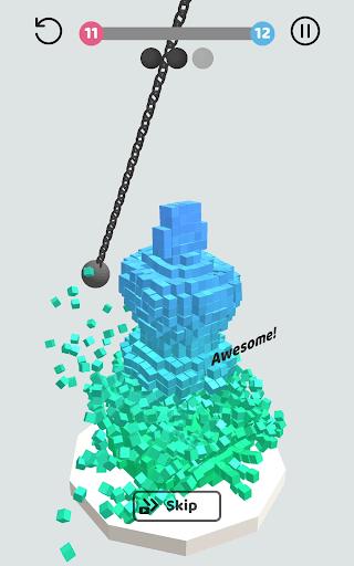 Wrecking Ball 0.63.1 screenshots 15