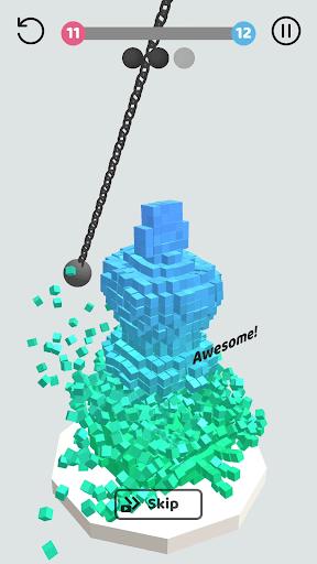 Wrecking Ball 0.63.1 screenshots 5