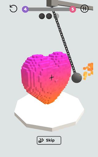 Wrecking Ball 0.63.1 screenshots 7