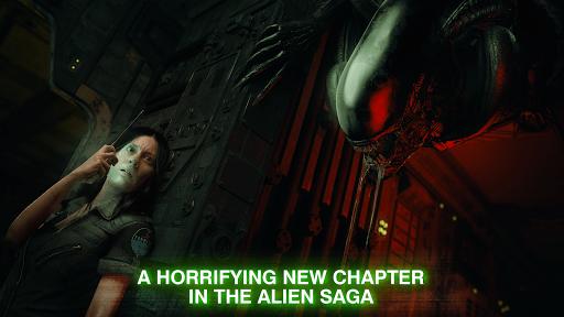 Alien Blackout 2.0 screenshots 11