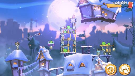 Angry Birds 2 2.43.1 screenshots 11