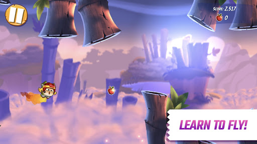 Angry Birds 2 2.43.1 screenshots 14
