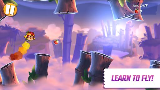 Angry Birds 2 2.43.1 screenshots 4