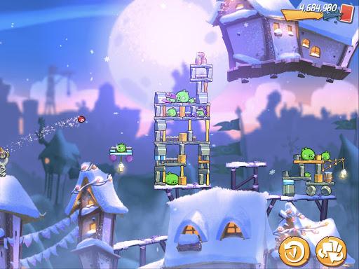 Angry Birds 2 2.43.1 screenshots 6