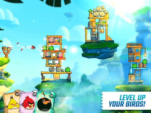 Angry Birds 2 2.43.1 screenshots 7