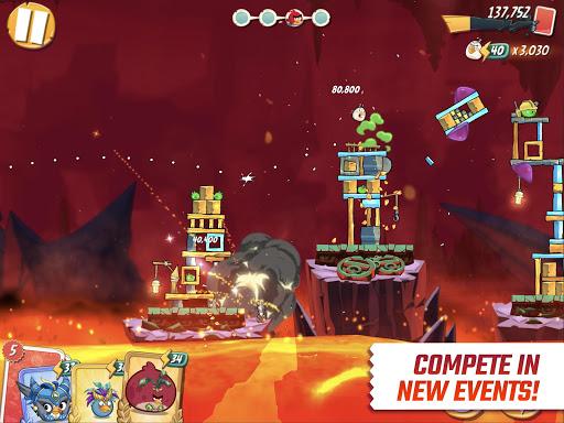 Angry Birds 2 2.43.1 screenshots 8