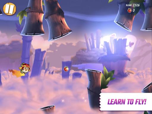 Angry Birds 2 2.43.1 screenshots 9