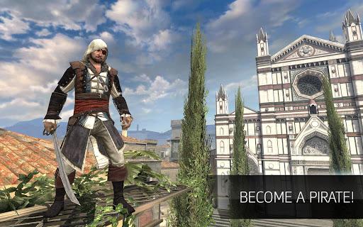 Assassins Creed Identity 2.8.3_007 screenshots 14