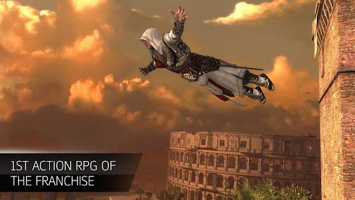 Assassins Creed Identity 2.8.3_007 screenshots 2
